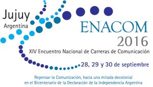 ENACOM2016